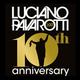 Luciano Pavarotti, 10th anniversary concert: vai al sito della Fondazione Luciano Pavarotti