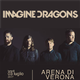 Imagine Dragons: vai alla pagina dedicata