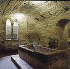Museo degli Affreschi alla Tomba di Giulietta - Link al dettaglio