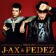 J-Ax & Fedez in Arena. Vai alla pagina dedicata