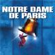 Notre Dame de Paris: vai al sito dello spettacolo