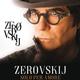 Zerovskij... solo per amore: vai al sito di Renato Zero