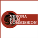 Logo Verona Film Commission