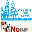 immagine promozionale della Giornata Cities For Life