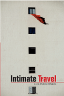 Intimate travel