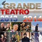Il Grande Teatro immagine promozionale