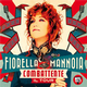 Fiorella Mannoia - Combattente tour